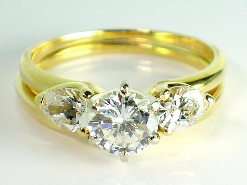 срочный выкуп бриллиантов