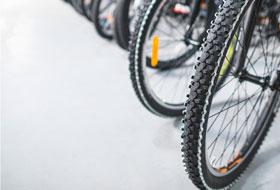 Сдать велосипеды в минский ломбард